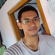 robd350's profile photo