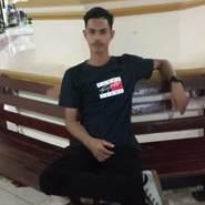 mhdj164's profile photo