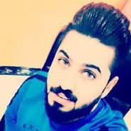 rabaa04's profile photo