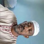 Aboudi123's profile photo