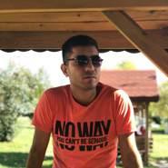 abdlhsur's profile photo
