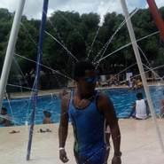 elnegro0527's profile photo