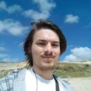 michel626136's profile photo