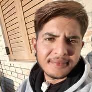 shahzaibr16707's profile photo