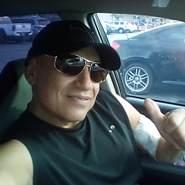 saulg83's profile photo