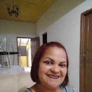 andreac289955's profile photo