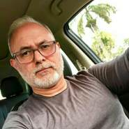 patrickb641597's profile photo