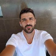jinj305's profile photo