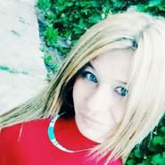 violetae855116's profile photo