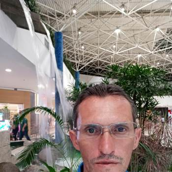 celsod335700_Sao Paulo_Libero/a_Uomo