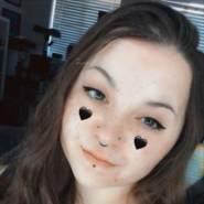 valerie759052's profile photo