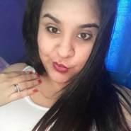 alejandraf681948's profile photo