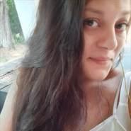 daisy337908's profile photo