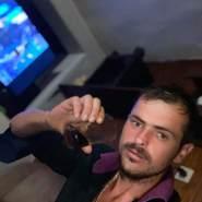 ilijam52350's profile photo