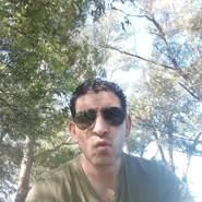 javier247497's profile photo