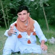 rehank157256's profile photo
