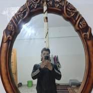 usernc827's profile photo