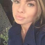 mary752341's profile photo