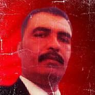 shahinm294726's profile photo