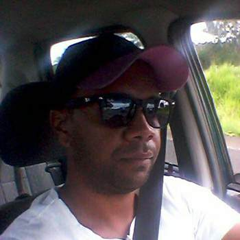 jorge46916_Sao Paulo_Libero/a_Uomo