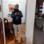 mariam228540's profile photo