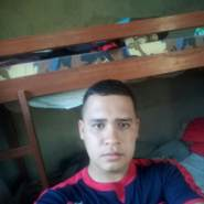 anselmo18's profile photo