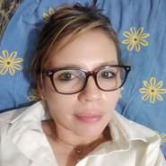 nataliar674959's profile photo