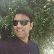 arasha674357's profile photo