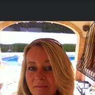 athena61164's profile photo