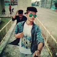 sanjays441731's profile photo