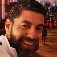 bobtox's profile photo