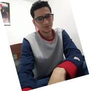 els9063's profile photo