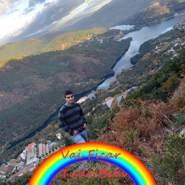 filiper665264's profile photo