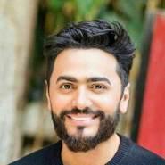 ahmad12a264544's profile photo