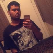 oscar301878's profile photo