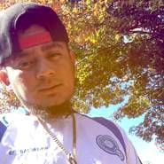 alexm761307's profile photo