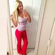 rachealsmithw773851's profile photo