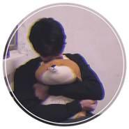 tomst11's profile photo