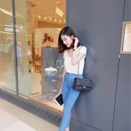 noynas617713's profile photo