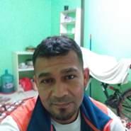 royeryesid's profile photo