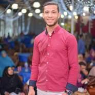 muhammeda979072's profile photo