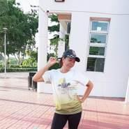 user_paidt539's profile photo