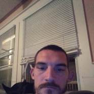 ryanj151961's profile photo