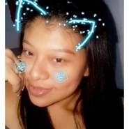 elizabethb310501's profile photo