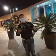 ayouba665365's profile photo