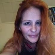 micheledrago's profile photo