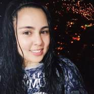 andreat371557's profile photo