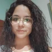 elizabethv127838's profile photo