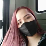 alejandraa339353's profile photo