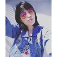 yaninaa456152's profile photo